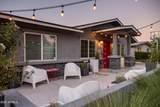 1636 Rancho Drive - Photo 4