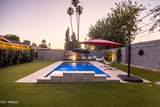 1636 Rancho Drive - Photo 40