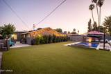 1636 Rancho Drive - Photo 42
