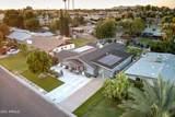 1636 Rancho Drive - Photo 46