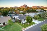 1636 Rancho Drive - Photo 47