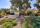 10805 El Rancho Drive - Photo 1