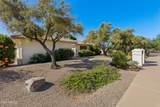 10805 El Rancho Drive - Photo 2