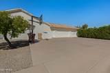 10805 El Rancho Drive - Photo 5