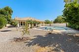 10805 El Rancho Drive - Photo 53
