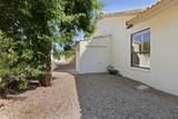 10805 El Rancho Drive - Photo 54