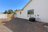 10805 El Rancho Drive - Photo 55