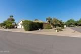 10805 El Rancho Drive - Photo 6