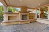 26438 Sequoia Drive - Photo 34