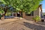 26438 Sequoia Drive - Photo 37