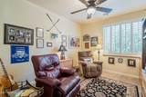 4945 Comanche Drive - Photo 16