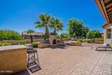4945 Comanche Drive - Photo 19