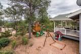 1113 Mud Springs Road - Photo 38