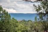 1113 Mud Springs Road - Photo 48