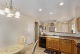 39604 Harbour Town Way - Photo 10