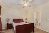 39604 Harbour Town Way - Photo 12