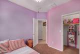39604 Harbour Town Way - Photo 17