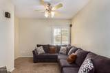 39604 Harbour Town Way - Photo 4