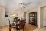 39604 Harbour Town Way - Photo 5