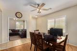 39604 Harbour Town Way - Photo 7