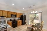 39604 Harbour Town Way - Photo 8
