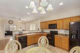 39604 Harbour Town Way - Photo 9