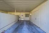 13650 Silverbell Drive - Photo 32