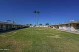 13650 Silverbell Drive - Photo 33