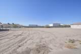 8236 Concordia Drive - Photo 1