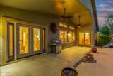 11355 Hopi Street - Photo 19