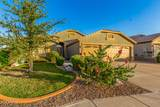11355 Hopi Street - Photo 24