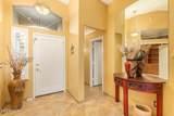 11355 Hopi Street - Photo 3