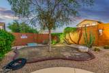 11355 Hopi Street - Photo 32