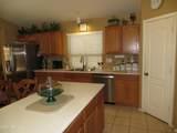 38438 Beverly Avenue - Photo 7