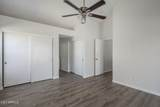 2254 Browning Place - Photo 13