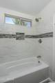 2254 Browning Place - Photo 14