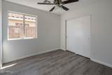 2254 Browning Place - Photo 17