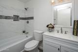 2254 Browning Place - Photo 18