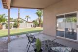 2254 Browning Place - Photo 20