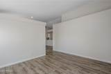2254 Browning Place - Photo 4