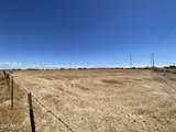 36850 Buckeye Road - Photo 16