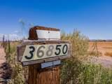 36850 Buckeye Road - Photo 17