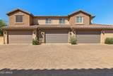 3921 Melinda Drive - Photo 32