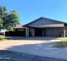 801 Cholla Drive - Photo 1