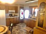 1250 Bell Road - Photo 4