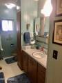 1250 Bell Road - Photo 5