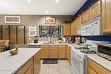 8207 Joedad Terrace - Photo 11