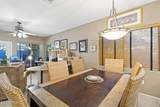 8207 Joedad Terrace - Photo 12