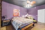 8207 Joedad Terrace - Photo 17