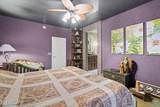8207 Joedad Terrace - Photo 18